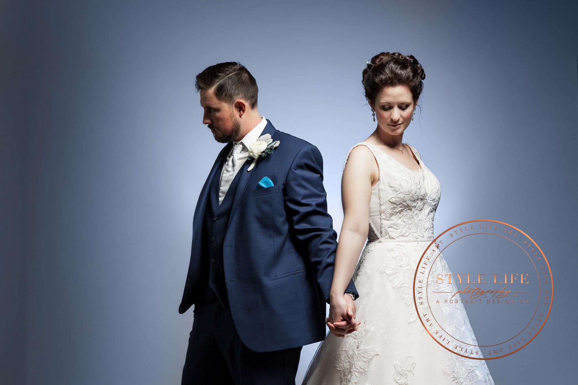 Tyler-Megan-Wedding-354-WEB