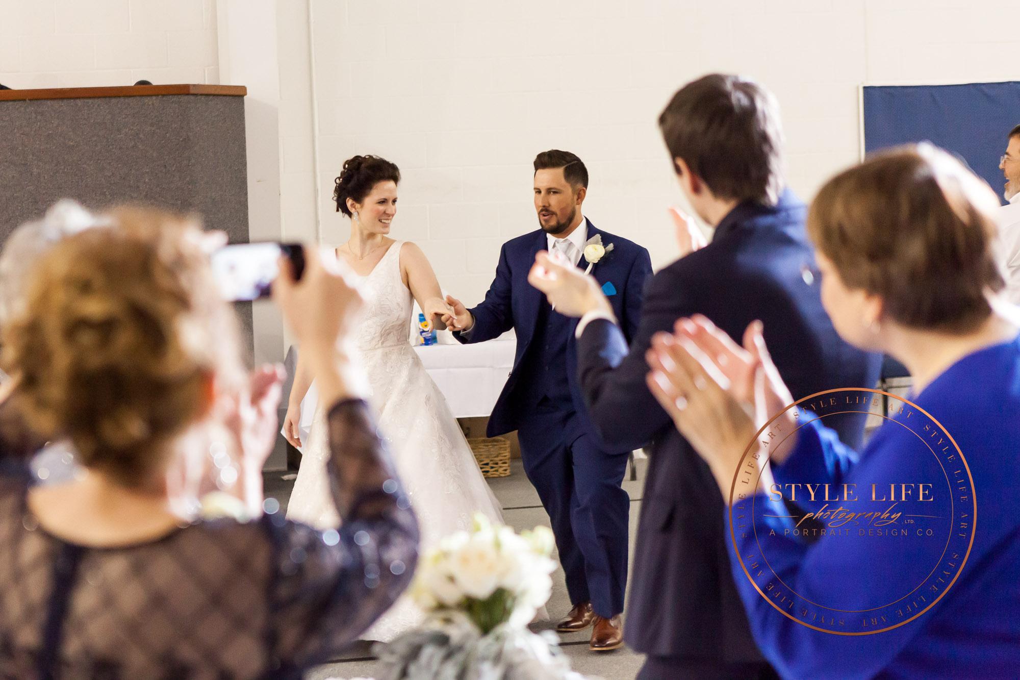 Tyler-Megan-Wedding-375-WEB