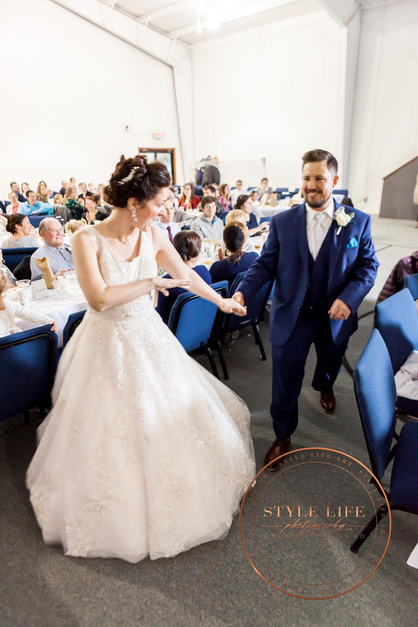 Tyler-Megan-Wedding-379-WEB