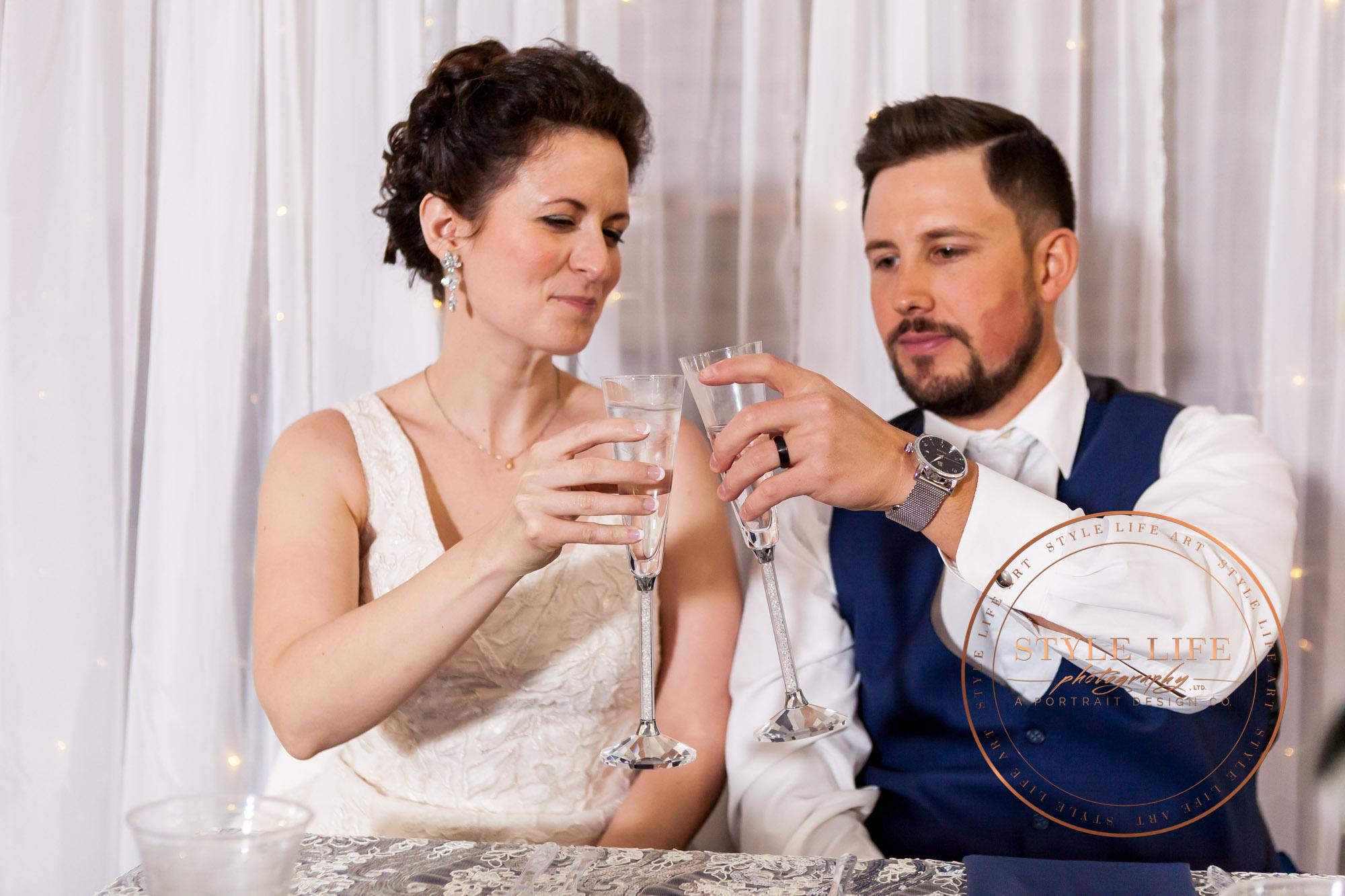 Tyler-Megan-Wedding-383-WEB