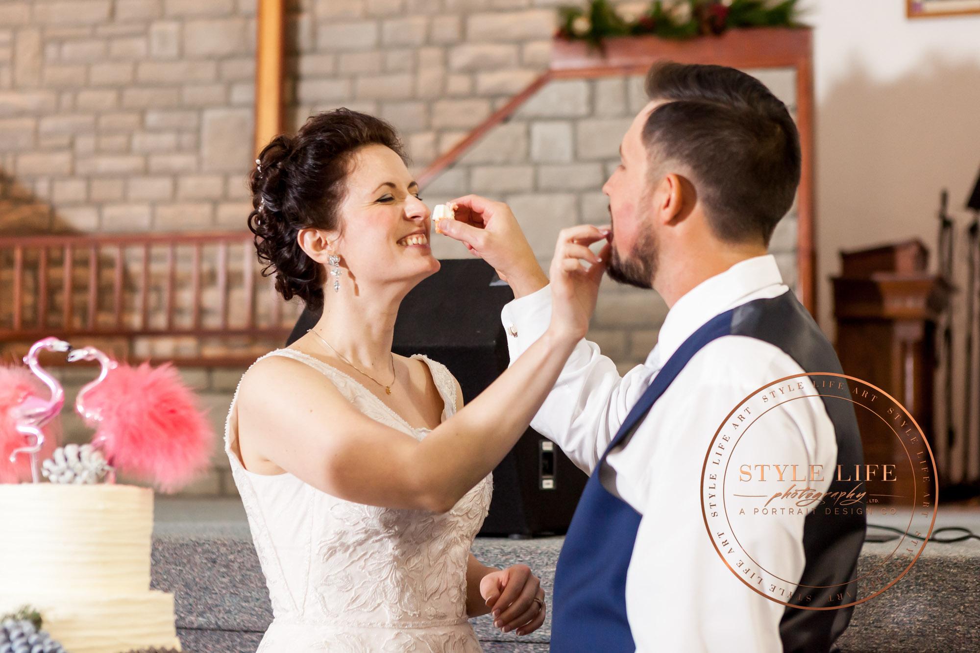 Tyler-Megan-Wedding-423-WEB