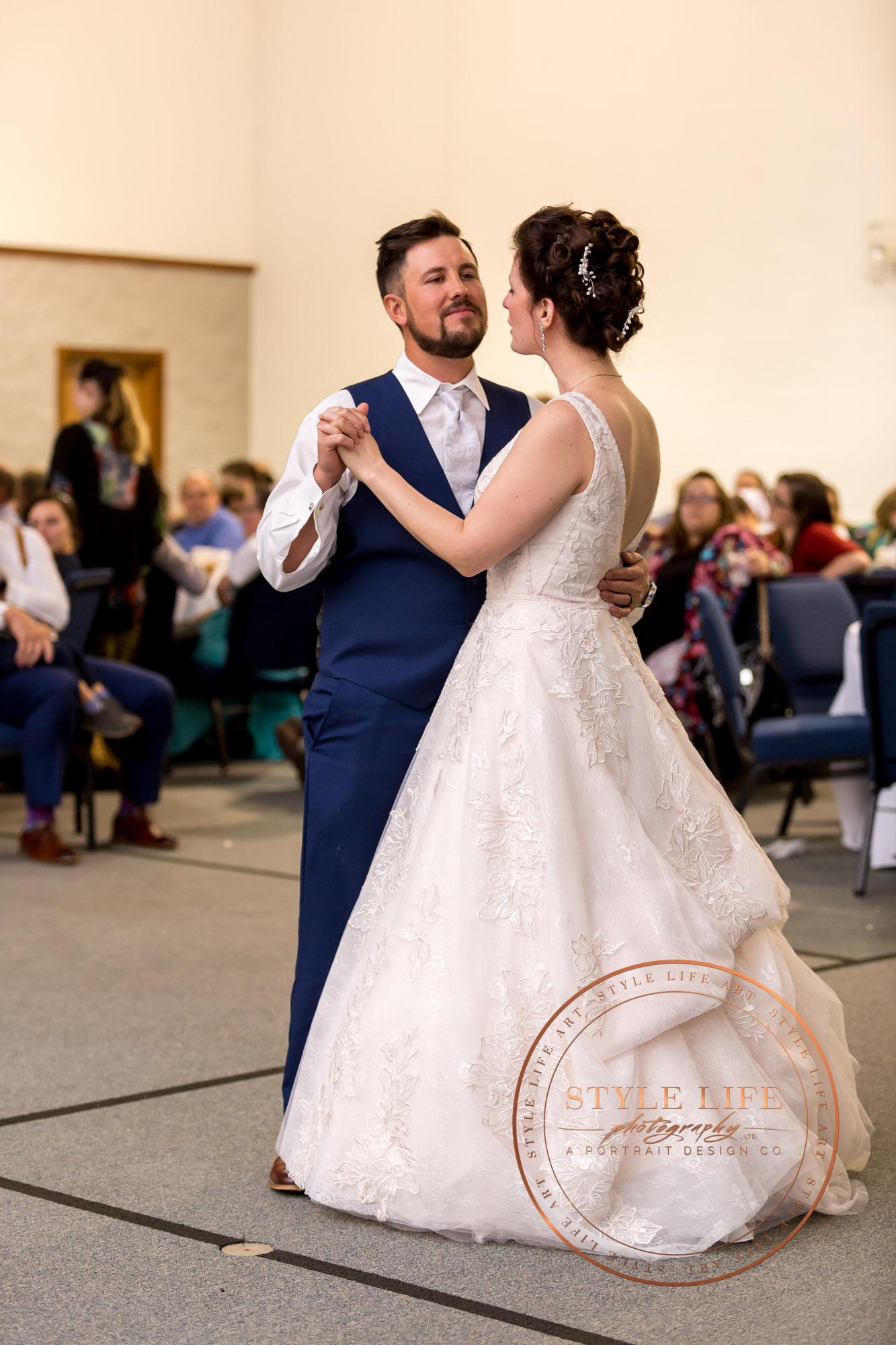 Tyler-Megan-Wedding-474-WEB