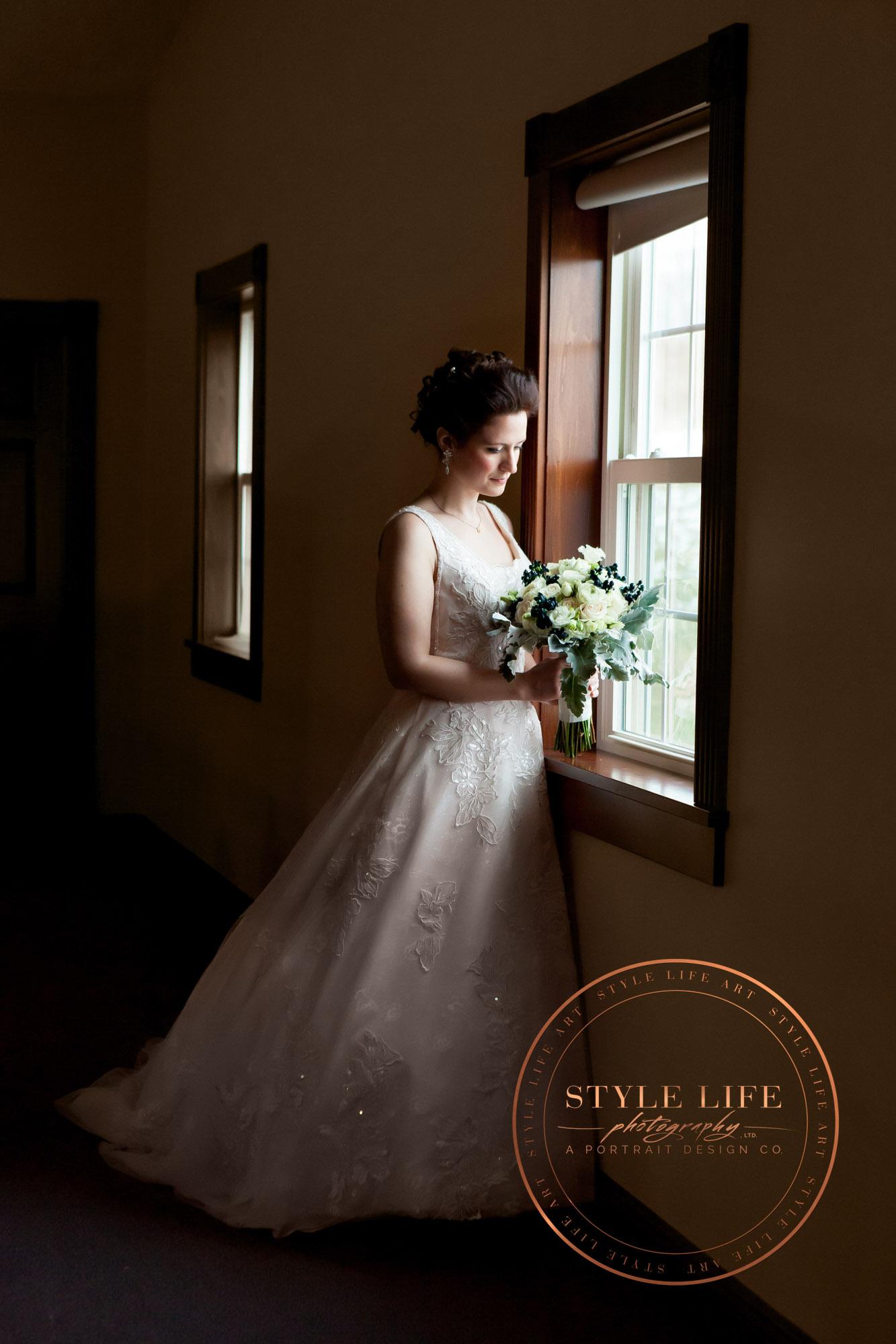 Tyler-Megan-Wedding-74-WEB